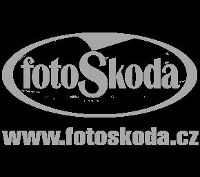 DOMKE Photogs Jacket M - bunda