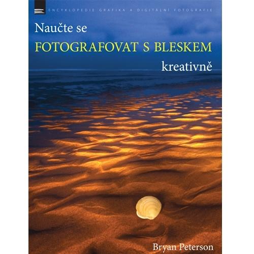Kniha Zoner